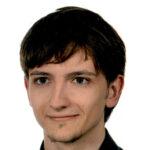 Andrzej Janociński