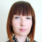 Karolina Pawlik