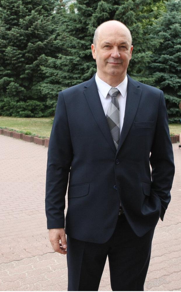 Tadeusz Łoboda