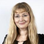 Katarzyna Grudzień